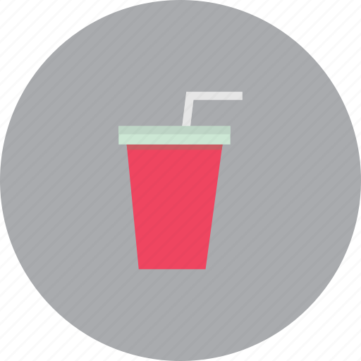 delicious, drink, fastfood, food, soda, softdrink icon