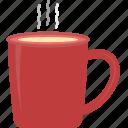 tea mug, instant tea, tea bag, tea cup, hot drink