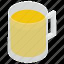 beverages, citrus juice, cocktail, drink, healthy drink, lemon juice, lemonade icon