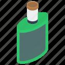 aroma, fragrance, perfume bottle, scent, spray icon