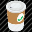 beverage, drink, refreshing drink, takeaway coffee, takeaway drink icon