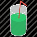 drink, refreshing drink, smoothie drink, soft drink, takeaway coffee, takeaway drink icon