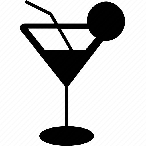 alcohol, beverage, cocktail, cocktail drink, drink icon