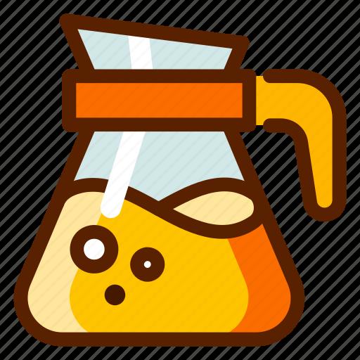 beverage, drink, fruit, glass, juice, lemonade, refreshing icon