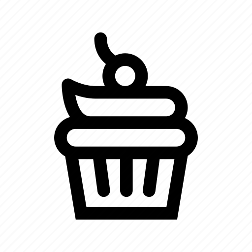 and, done, food, kitchen, set icon