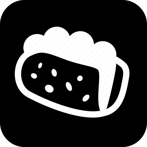 cooking, fast food, food, lunch, meal, mexican food, taco icon