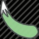 aubergine, brinjal, eggplant, food, vegetable