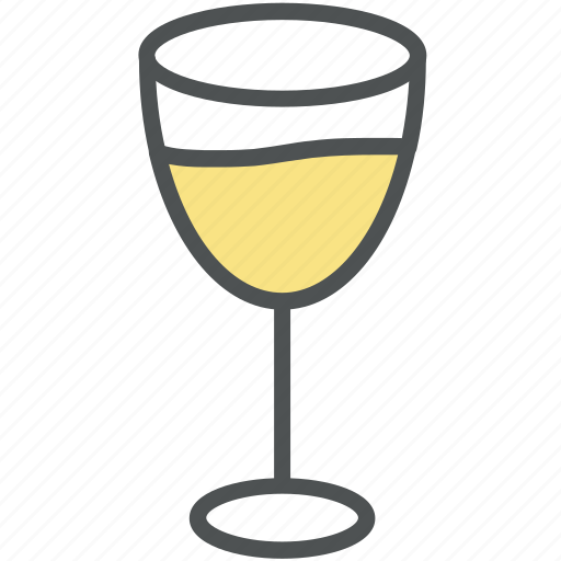 alcohol, appetizer drink, cocktail, drink, wine icon