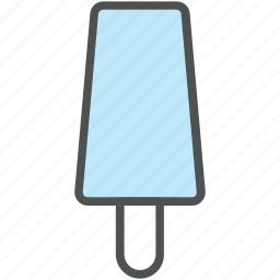 frozen dessert, frozen yogurt, ice cream, ice cream bar, sweet icon