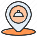location, pin, navigation, gps, pointer, place, map