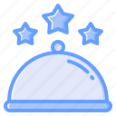 rating, review, feedback, favorite, rate, star, ranking