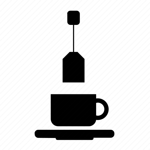 beverage, brew, drink, infusion, tea icon