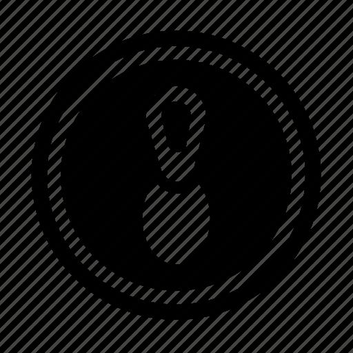 Beverage, drink, can icon - Download on Iconfinder