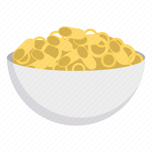 Bowl, eat, food, snack icon - Download on Iconfinder