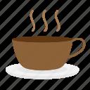 coffee, drink, drinking, food, hot