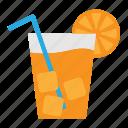 drink, drinking, food, juice, juice fruit icon