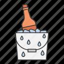 alcohol, drink, drinking, food, sake icon