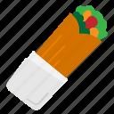 eat, eating, food, kebab, turkey icon
