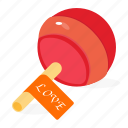 food, fruit, lollipop icon