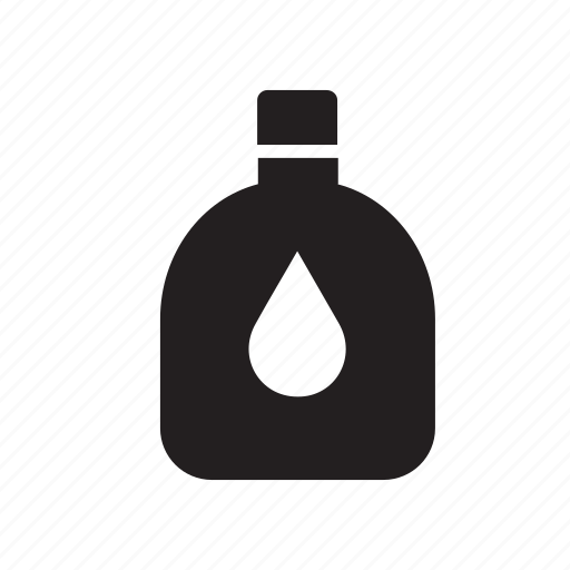 beverage, bottle, canteen, drink, drinking, water icon