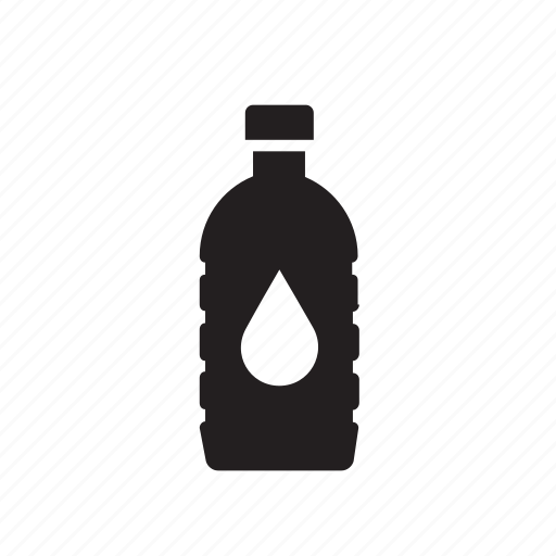 beverage, bottle, drink, drinking, water icon