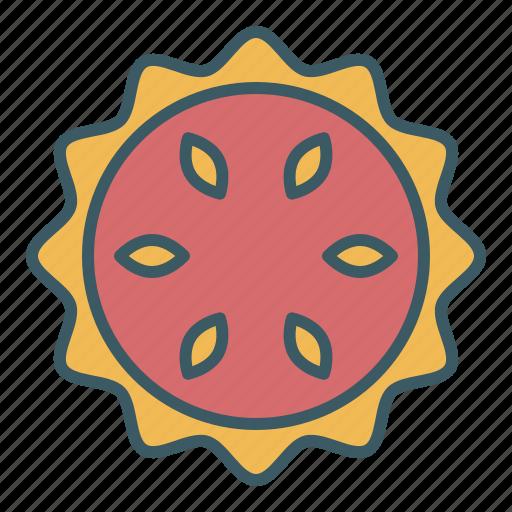 Cake, dessert, eat, food, pie icon - Download on Iconfinder