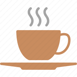 cafe, coffee, cup, expresso, hot, java, tea icon