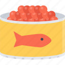 barbecue, caviar, drink, food, store, supermarket icon