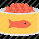 barbecue, caviar, drink, food, store, supermarket