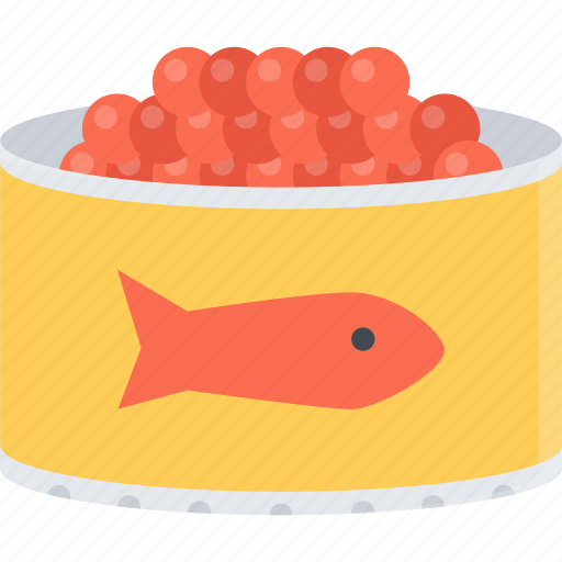 barbecue, caviar, drink, food, store, supermarket icon