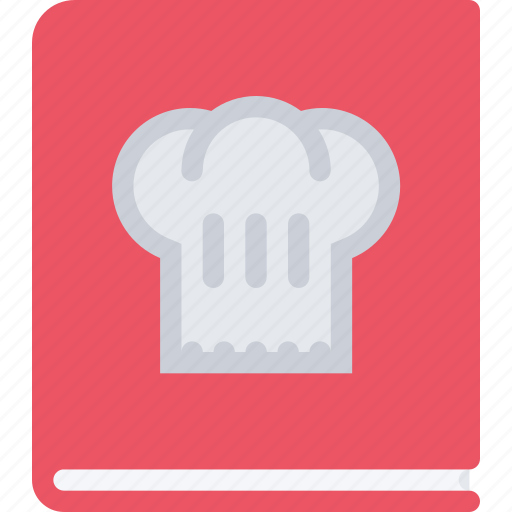 barbecue, book, cook, drink, food, store, supermarket icon