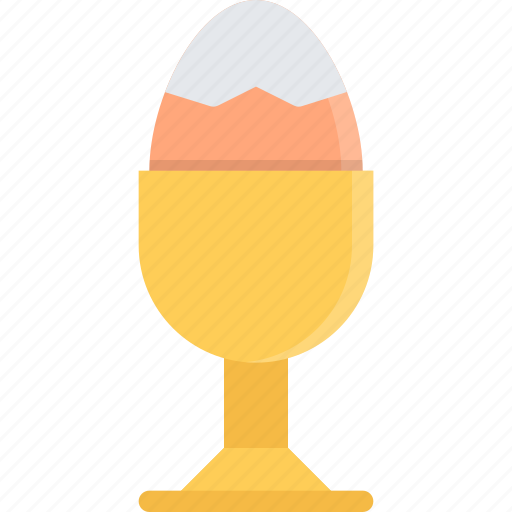 barbecue, drink, egg, food, store, supermarket icon