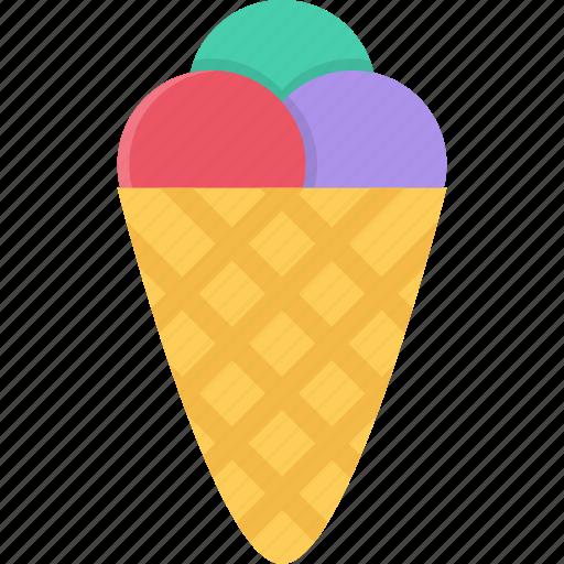 barbecue, cream, drink, food, ice, store, supermarket icon