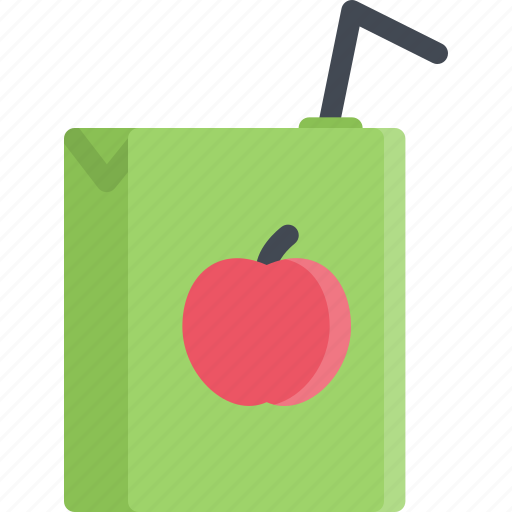 barbecue, drink, food, juice, store, supermarket icon