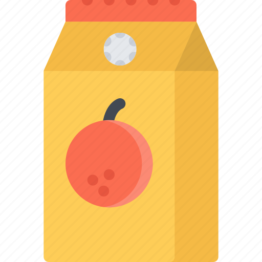 barbecue, drink, food, juice, store, supermarket icon