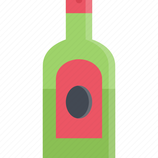 barbecue, drink, food, oil, olive, store, supermarket icon