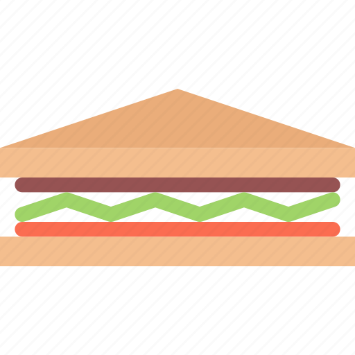 barbecue, drink, food, sandwich, store, supermarket icon