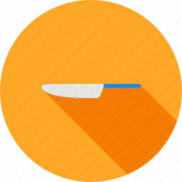 cut, eat, food, kitchen, knife, meal, slice icon