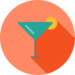 beverage, cocktail, drink, glass, juice, lemon, liquid icon