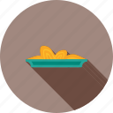 cheese, cuisine, dish, food, italian, pasta, spaghetti icon