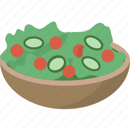 salate.png