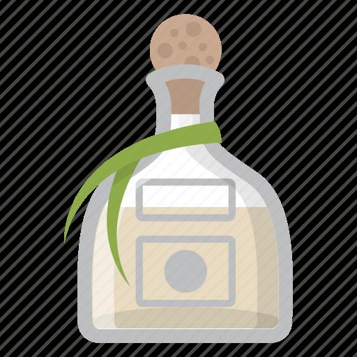 alcohol, liquor, patron, tequila icon