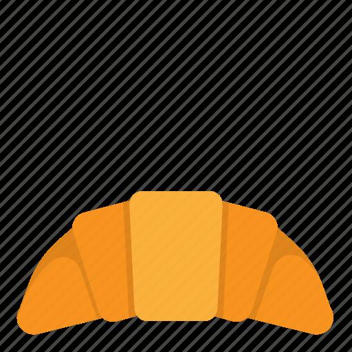 Cooking, croissant, dessert, food icon - Download on Iconfinder