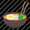 asia, food, mie, oriental, ramen icon