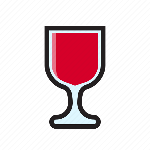 bottle, drink, food, wine, wine icon icon