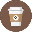 coffee, beverage, drink, breakfast, cup