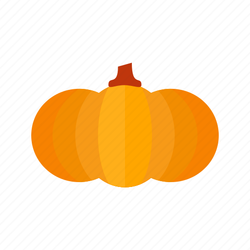 color, food, halloween, oil, pumpkin, pumpkins, vegetable icon