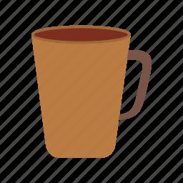 bag, coffee, cup, hot, mug, tea, teabag icon