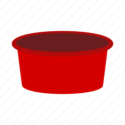cooker, cooking, food, kitchen, pan, pot, soup icon