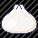 asian, dumpling, dumplings